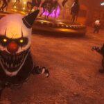 『人喰いピエロ』が襲ってくるサーカスが怖すぎた! – ホラーゲーム ゆっくり実況 【新ダークディセプション・Dark Deception Enhanced】