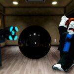 奇妙な星人と戦う「GANTZの部屋」を再現したゲームがスゴすぎたロブロックス【Roblox】
