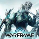 【Warframe】ゲーム好きおじさんのダラダラ配信 2021/09/05【PC版】