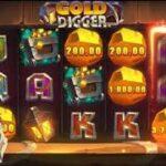 オンライン カジノ 登録 ボーナス