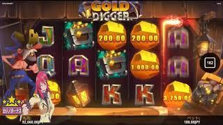 【オンラインカジノ】 スロットマシン ゲーム