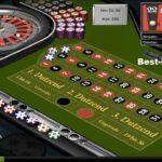私たちは、オンラインカジノアルゴリズムをハッキング[カジノでルーレットのトリック]3400€ルーレット