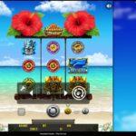 勇者トロのオンラインカジノ40