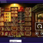 勇者トロのオンラインカジノ47