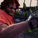 バーチャファイター eスポーツ 天翔神ジェフリーvs轟雷神サラ 世界1位ジェフリは投げない レトロアキラも強すぎる Virtua Fighter esports
